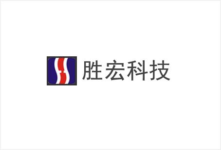 胜宏科技股份