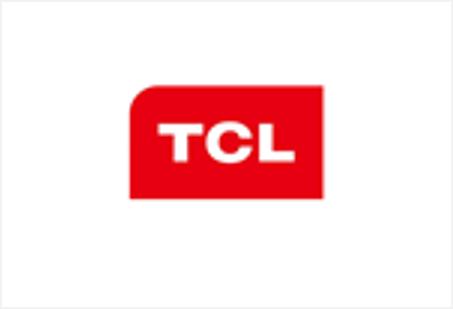 TCL显示科技